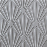 Texture Tile: Deco Diamond Reverse
