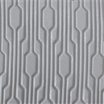 Texture Tile: Interlocking