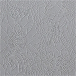 Texture Tile: Super Fineline Brilliant Blooms