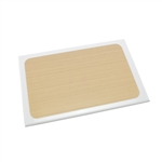 "Clayboard Non-Stick Rolling Surface 6"" x 9"""