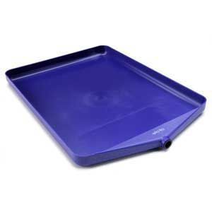 "Tidy Tray - Sanding Tray Large - 10"" x 14"""