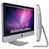 "Apple iMac 21.5"" (Late 2009)"