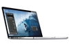 "Apple Macbook Pro 15"" Mid 2012 i7/16GB/500GB SSD"