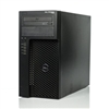 Dell Precision T1650 Tower i5/8GB/500GB HDD