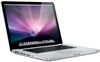 "Apple Macbook Pro 15"" Late 2011 i7/8GB/128GB SSD"