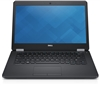 Dell Latitude E5470 i5/8GB/256GB SSD