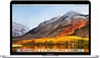 "Apple Macbook Pro 15"" Mid 2012 i7/16GB/750GB SSD"