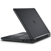 Dell Latitude E7250 i5/8GB/ 128GB SSD