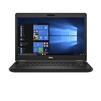 Dell Latitude E5480 i7/8GB/ 256GB M.2