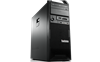 Lenovo Thinkstation S30Tower XEON/16GB/1TBHDD