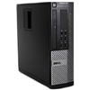 Dell Optiplex 790 SFF i5/4GB/250GB HDD
