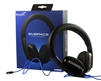 BluAnt Embrace Stereo Headphones