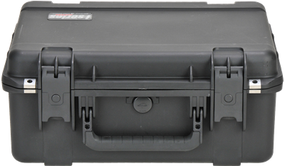 SKB Case - Used (Bulk Prices Available)