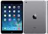 Apple iPad Mini 16GB + WiFi 1st Generation