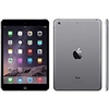 Apple iPad Mini 32GB + WiFi 2nd Generation