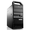 Lenovo Thinkstation E32 Tower XEON/4GB/500GB HDD