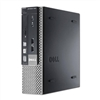 Dell Optiplex 7010 SFF i5/4GB/500GB HDD