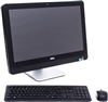 Dell Inspiron 2330 (All In One) i3/6GB/320GB HDD