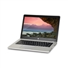 HP Elitebook Folio 9470M i7/8GB/500GB HDD