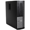 Dell Optiplex 9010 SFF i7/16GB/500GB HDD