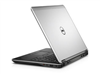 Dell Latitude E7440 i7/16GB/256GB SSD