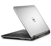 Dell Latitude E7240 i7/8GB/256GB SSD