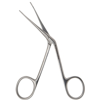 Hartmann Ear Dressing Forceps - mytaMed, inc.