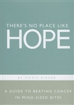 There is No Place Like Hope