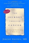 The Journey Through Cancer