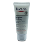 Eucerin Dry Skin Therapy Creme