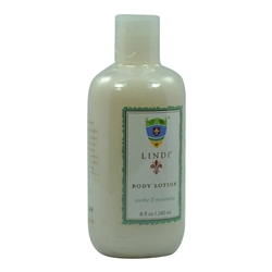 Lindi Body Wash