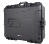 "Protective Carrying Case for 21.5"" FSI Monitors"