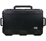 Hardshell Transport Case