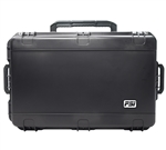 Hardshell Transport Dual Case