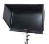 "FSI Solutions Hood for 21.5"" Monitors"
