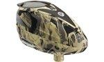 Liquid Tan Dye Rotor Paintball Loader