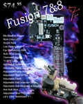 Seventh Element Paintball Gun Board - Fusion