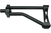 Warrior Spyder Wire Stock