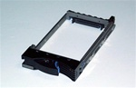 IBM 00N7281 SCSI Hot-Swap Tray. Brand new and comes with Lifetime Warranty!
