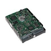 "Dell OEM 3rd-Party Kits - Mfg Equivalent Part # 2R166 36GB 15000 RPM 68-Pin Hot-Swap 3.5"" SCSI hard drive. (this is a 68-pin non-hot-swappable drive)"