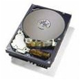 0B21914 Hitachi UltraStar C10K147 SAS 146GB 10000RPM  2.5-Inch Serial Attached SCSI RoHS Compliant  Hard Drive. Brand New with 5 Year Hitachi Warranty. We carry stock, ship same day.