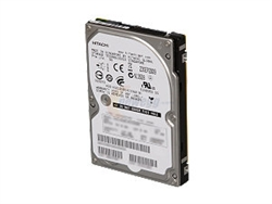 0B24184 147GB 10000 RPM 64MB Cache 2.5""