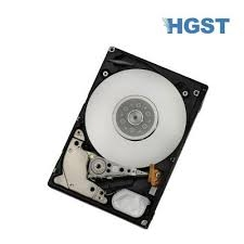 "HITACHI Ultrastar 0B25095 C10K600 450GB 10000 RPM 64MB Cache 2.5"" SAS 6Gb/s"