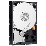 Hitachi SAS 3TB 7200RPM SAS 3.5-Inch HD  Mfg # HUS724030ALS640