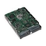 Dell OEM 3rd-Party Kits - Mfg Equivalent Part # 0C5720