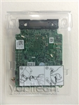Dell 0KMCCD 1GB Cache H730 Integrated RAID Controller - Brand new factory sealed