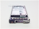 "Mfg # 0NV0G9 - Dell 500GB  7.2K RPM Near-line SAS  2.5"" SAS hot-swap hard drive. Zero-hour drives and comes w/ 1 Year Dell Warranty"