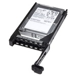 "Mfg Equivalent Part # NX812  73GB 10000 RPM 2.5"" SAS hard drive. (these are 2.5 inch drives)"