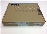 0Y72NH Genuine Dell PR02X E-port Plus Advanced Port Replicator. SuperSpeed USB 3.0 sSATA / USB 2.0 11-pin USB/eSATA.
