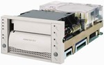 HP-Compaq DLT8000 Internal Tape Drive - Mfg # 146196-B21